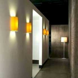 Smart Hallways Lights Tips And Collection0018