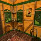 Wooden Sheds Ideas For Installing 0010