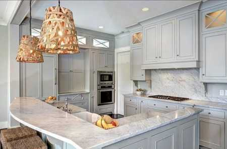 Cabinet Lighting For Ambient Lighting Effects0008