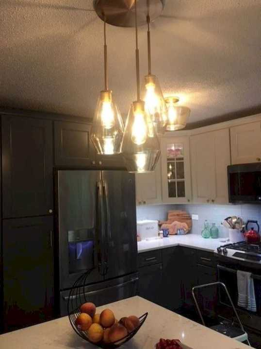Cabinet Lighting For Ambient Lighting Effects0018