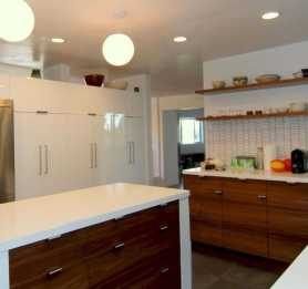 Cabinet Lighting For Ambient Lighting Effects0024