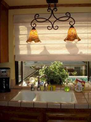 Cabinet Lighting For Ambient Lighting Effects0027