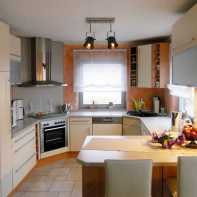 Cabinet Lighting For Ambient Lighting Effects0035