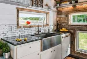 Clever Tiny House Kitchen Ideas0003