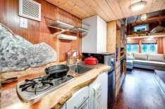 Clever Tiny House Kitchen Ideas0008