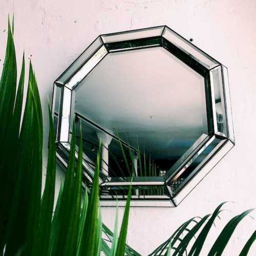 Extraordinary Mirrors For Bathroom0004
