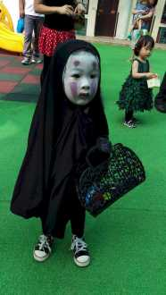 Scary Hallowen Costumes For Kids0005