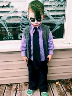 Scary Hallowen Costumes For Kids0007