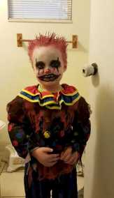 Scary Hallowen Costumes For Kids0014