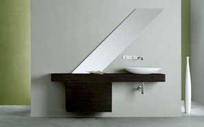 Extraordinary Mirrors For Bathroom 4 554x346
