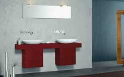 Extraordinary Mirrors For Bathroom 5 554x346
