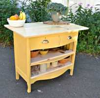 Kitchen Island0012