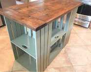 Kitchen Island0015