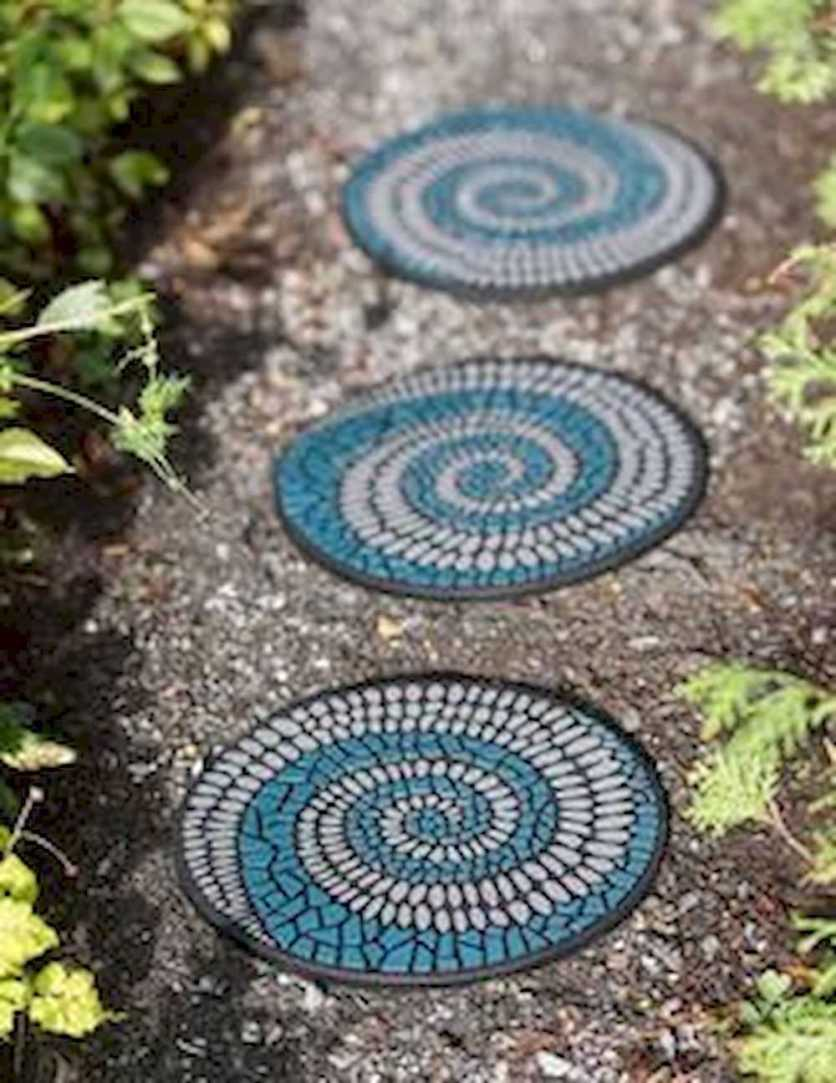 Stepping Stones0004