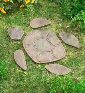 Stepping Stones0006