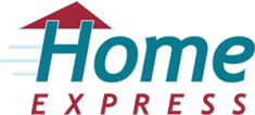 home-express-transparent