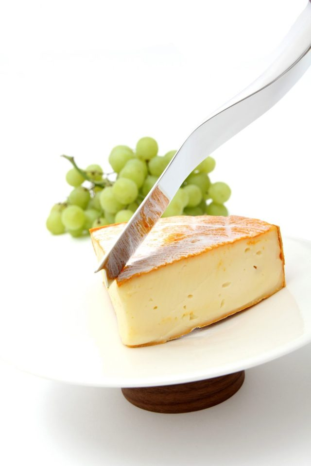 cheese-knife_3620
