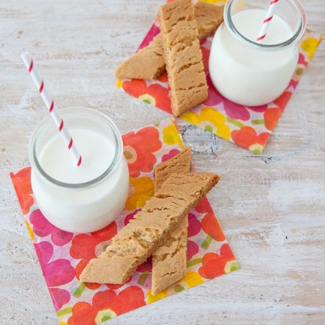 slice-cookies-copy