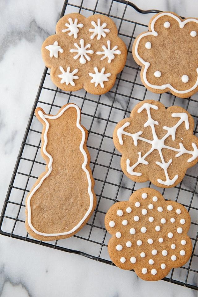 finland-cookie