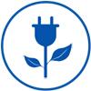 energy-saving-icon