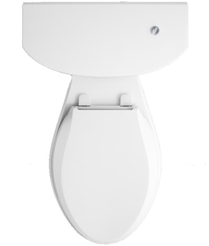 kohler k-6418 toilet review