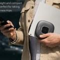 Anker PowerConf Speaker design2-min