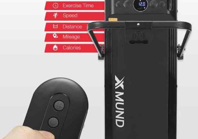 XMUND XD-T2 feature2