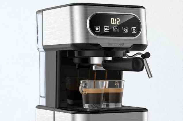 BlitzWolf-BW-CMM2-Espresso-Machine-design2-min