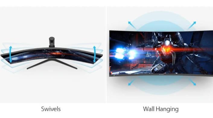BlitzWolf-BW-GM3-feature
