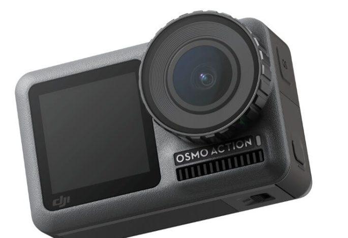 DJI-OSMO-ACTION-Camera.-design