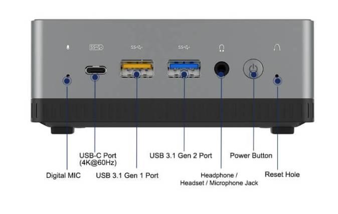 MINISFORUM-UM270-feature