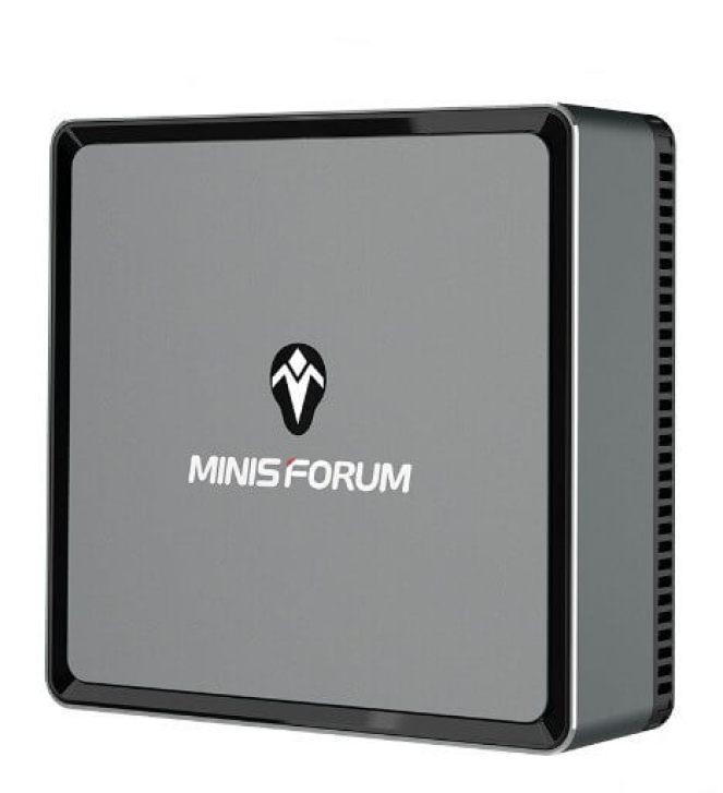 MINISFORUM-UM270