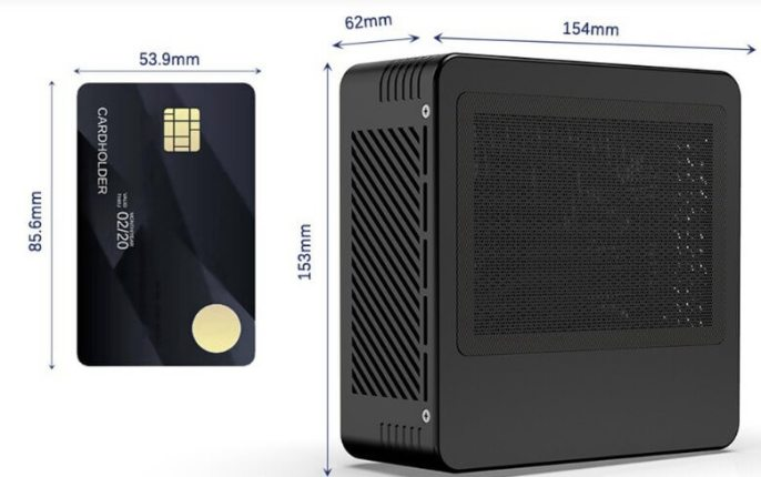Minisforum-X300-feature