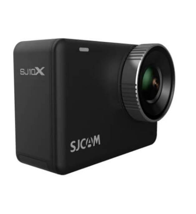 SJCAM-SJ10X