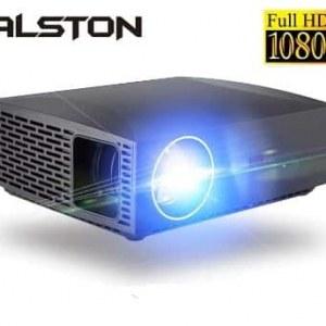 ALSTON F30 Projector