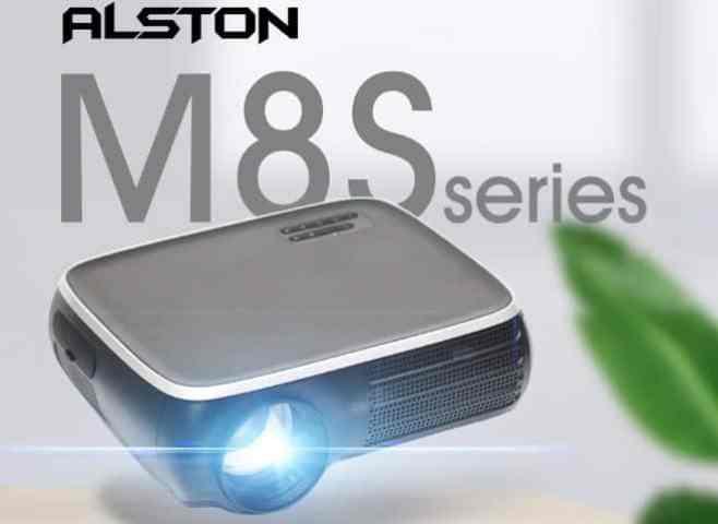 ALSTON M8S design2