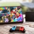 Lenovo Yoga Pad Pro feature
