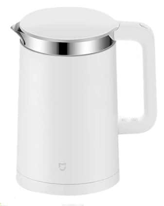 MIJIA Electric Kettles Pro