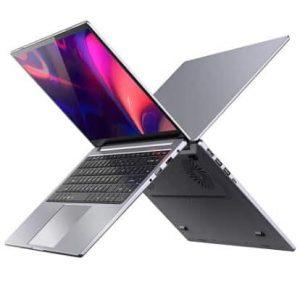 NVISEN GLX258 Laptop