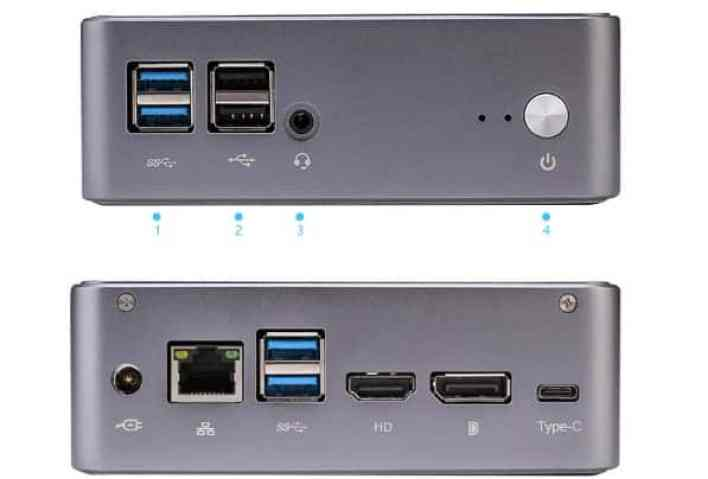 NVISEN MU02 feature2