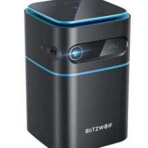 BlitzWolf BW-VT2