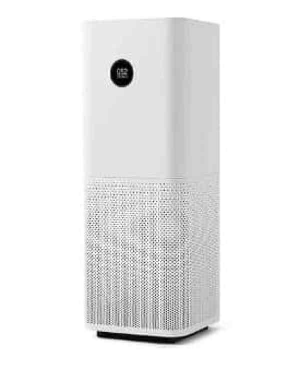 MIJia Air Purifier 4 Pro