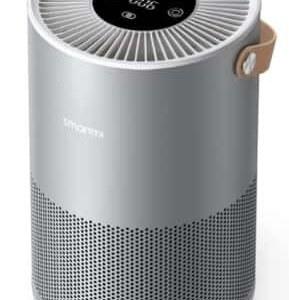 Smartmi P1 Air Purifier