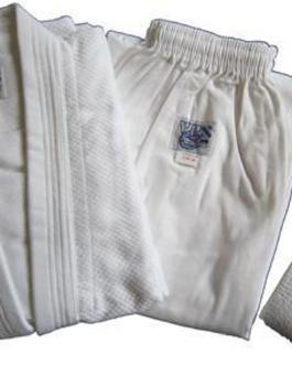 VPS BLue Grade Judopak