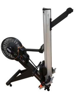 Roeier W9000 Pro