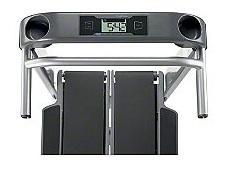 TreadClimber 4 - Home Fitness Guru