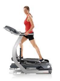 TreadClimber 7 - Home Fitness Guru