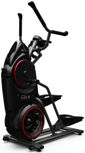 Max Trainer M3 Review