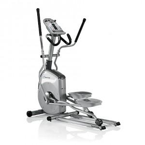 Nautilus E514c 300x300 1 - Home Fitness Guru