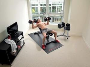 Stand2 300x225 1 - Home Fitness Guru
